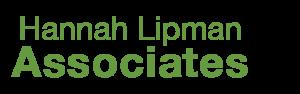 Hannah Lipman Associates